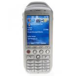 Débloquer son téléphone t-mobile SDA