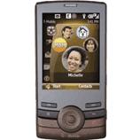 Débloquer son téléphone t-mobile Shadow