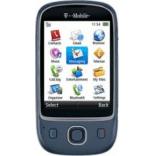 Désimlocker son téléphone T-Mobile TAP