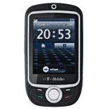 Débloquer son téléphone t-mobile Vairy Touch