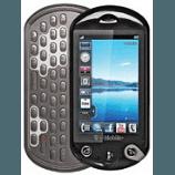 Débloquer son téléphone t-mobile Vibe E200