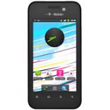 Débloquer son téléphone t-mobile Vivacity