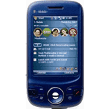 Débloquer son téléphone t-mobile Wing