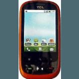 Débloquer son téléphone tcl A890