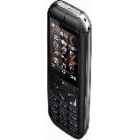 Débloquer son téléphone tcl i650