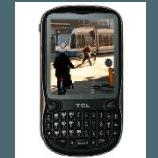 Débloquer son téléphone tcl i898