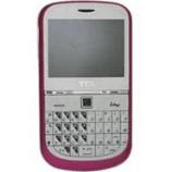 Débloquer son téléphone tcl i900
