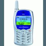 Débloquer son téléphone tcl Q515