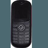 Débloquer son téléphone tcl T208