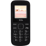 Débloquer son téléphone tcl T218