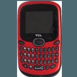 Débloquer son téléphone tcl T255
