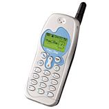 Débloquer son téléphone telme T909