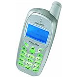 Désimlocker son téléphone Tel.Me T909c