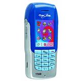 Désimlocker son téléphone Tel.Me T918