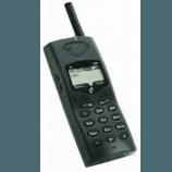 Désimlocker son téléphone Telit A77