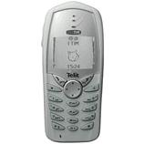 Débloquer son téléphone Telit G40