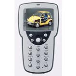 Désimlocker son téléphone Telit G80