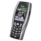 Désimlocker son téléphone Telit G83