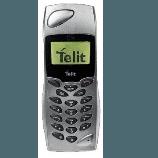 Désimlocker son téléphone Telit GM412