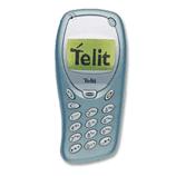 Désimlocker son téléphone Telit GM822