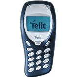 Désimlocker son téléphone Telit GM824
