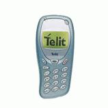 Débloquer son téléphone telit GM825
