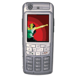 Désimlocker son téléphone Telit GU1100