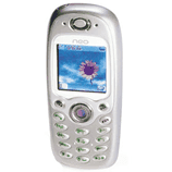 Désimlocker son téléphone Telit Neo