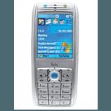 Désimlocker son téléphone Telit SP600