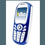 Débloquer son téléphone Telit T180