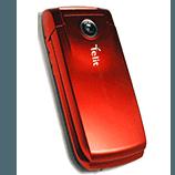 Débloquer son téléphone Telit T200
