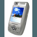 Débloquer son téléphone Telit T510