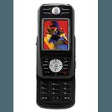 Débloquer son téléphone Telit T550