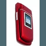 Débloquer son téléphone Telit T800