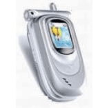 Débloquer son téléphone telson TDC-6610