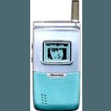 Débloquer son téléphone telson TDC-6680