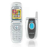 Débloquer son téléphone telson TDC-8100