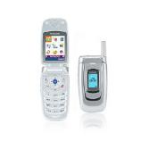 Débloquer son téléphone telson TDC-8200