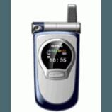 Débloquer son téléphone telson TDG-7050T