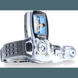 Débloquer son téléphone telson TWC-1150