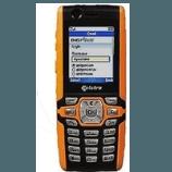 Débloquer son téléphone Telstra 159