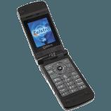 Désimlocker son téléphone Telstra 850