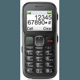 Débloquer son téléphone Telstra EasyCall 3