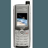 Débloquer son téléphone Thuraya SG-2520