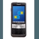 Débloquer son téléphone tlt myIphone T22 Duo