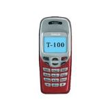 Débloquer son téléphone torson T-100