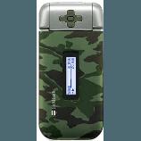 Débloquer son téléphone toshiba 910T
