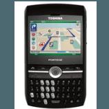 Débloquer son téléphone Toshiba G710
