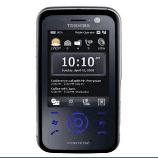 Débloquer son téléphone Toshiba G810