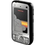 Débloquer son téléphone toshiba G900